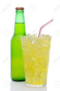 botella-jugo-limon