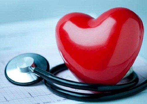 cuidar-el-corazon