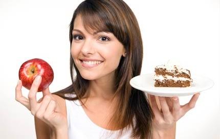 metabolismo-lento-carbohidratos-lentos-y-rapidos