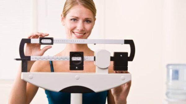 medir-y-controlar-peso
