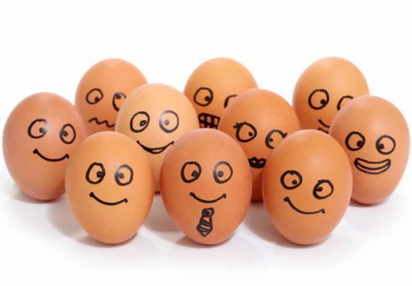 huevos-personas