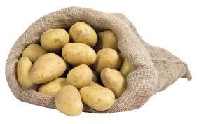 patatas-o-papas-cocidas