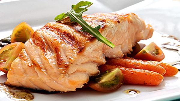 salmon-a-la-parrilla