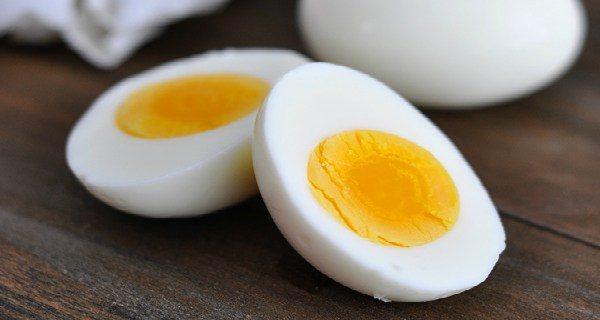 huevo-duro
