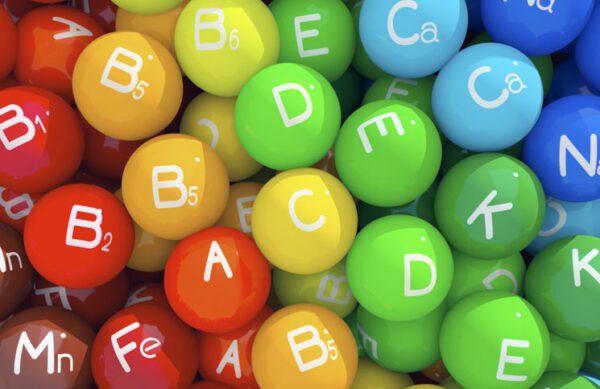 vitaminas-de-todo-tipo
