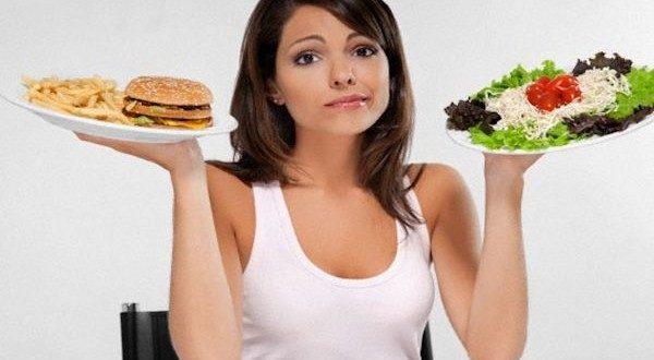 alimentos-bajos-en-carbohidratos